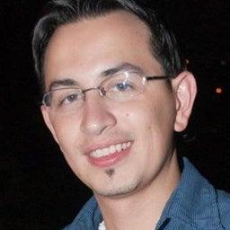 Steven Granados