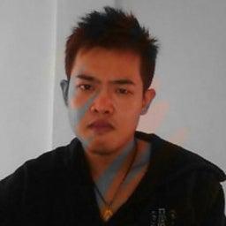 Leo Maodong