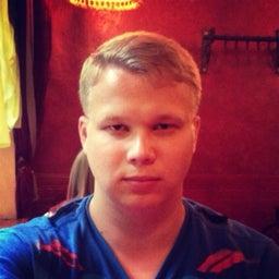 Ivan Shchepanskiy
