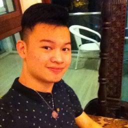 Zhen Nam
