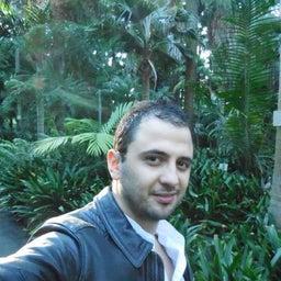 Mehmet Çubukçuoğlu