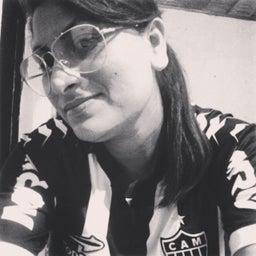 Nanna Resende