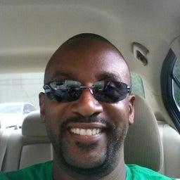 Marquis Davis