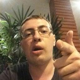 Андрей Sёмин