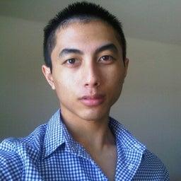 Michael Son