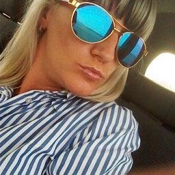 Sandra Stf