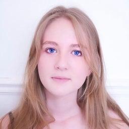 Adélaïde Gt
