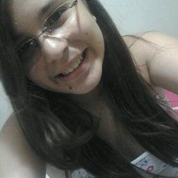 Alinee Morais