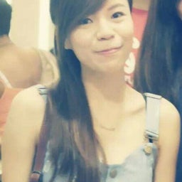 Theresa Kok
