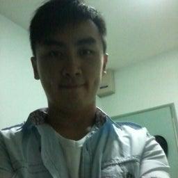 yong jian