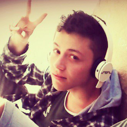 Brendon Guimaraes
