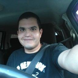 Miguel Antonio Armas Rivas