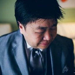 Douglas Inoue