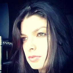 Victoria Viquez