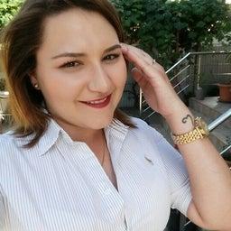 Mihaela Dinica