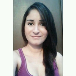 Alejandra Pulido