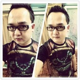 Kevin Koh