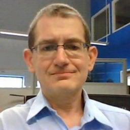 John Clinton Bradley