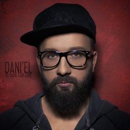 Dani'el