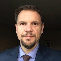 Marcelo Biondo