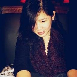 Sophie Lam