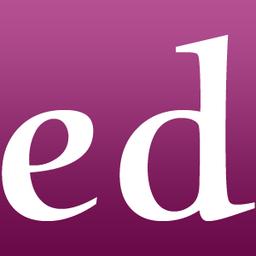 edarabia.com