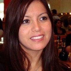 Katty Araya