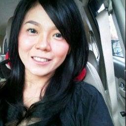 Dewi Dagama