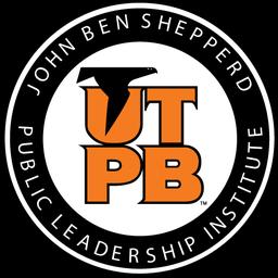 John Ben Shepperd