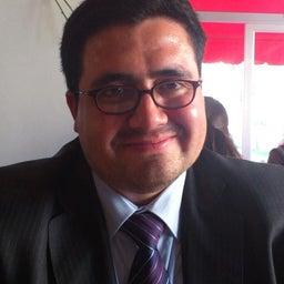Pablo Cornejo