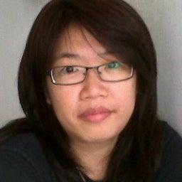 Huixing Jiang