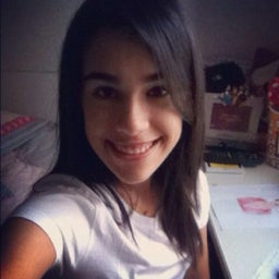 Patricia Angelim
