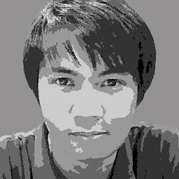 Erwin Kim