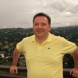 Edson Maiero