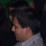 Anthony Orihuela