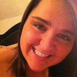 Allison Bimson