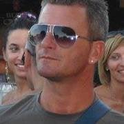 Fabio Scarpa