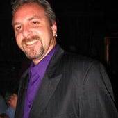 Michael Acosta II