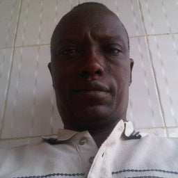 Usman Musa