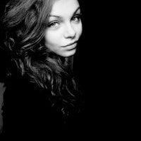Maria Markova