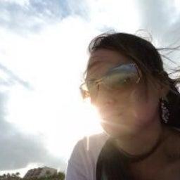 Crisstina Morales
