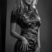 Cynthia Bowser
