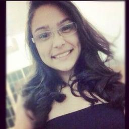 Ananda Souza