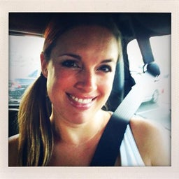 Stephanie Josephon