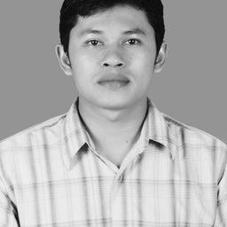 Wildan Adibi