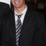 Mike Salva