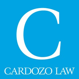 Cardozo School of Law