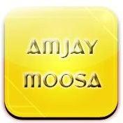 Amjay Moosa