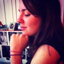 Kristine Mcquade