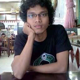Adhan Rahmadani
